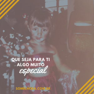 cards para download especial